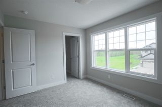 Photo 26: 22505 99A Avenue in Edmonton: Zone 58 House for sale : MLS®# E4198623