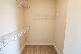 Photo 18: 22505 99A Avenue in Edmonton: Zone 58 House for sale : MLS®# E4198623