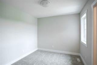 Photo 22: 22505 99A Avenue in Edmonton: Zone 58 House for sale : MLS®# E4198623