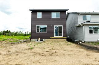 Photo 30: 22505 99A Avenue in Edmonton: Zone 58 House for sale : MLS®# E4198623