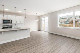 Photo 9: 22505 99A Avenue in Edmonton: Zone 58 House for sale : MLS®# E4198623