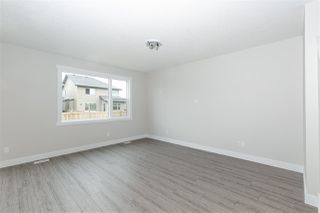 Photo 7: 22505 99A Avenue in Edmonton: Zone 58 House for sale : MLS®# E4198623
