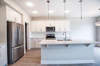 Photo 12: 22505 99A Avenue in Edmonton: Zone 58 House for sale : MLS®# E4198623