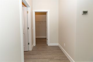 Photo 4: 22505 99A Avenue in Edmonton: Zone 58 House for sale : MLS®# E4198623