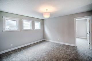 Photo 13: 22505 99A Avenue in Edmonton: Zone 58 House for sale : MLS®# E4198623
