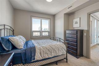 Photo 27: 1401 210 15 Avenue SE in Calgary: Beltline Apartment for sale : MLS®# C4299960