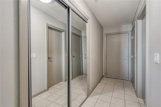 Photo 32: 1401 210 15 Avenue SE in Calgary: Beltline Apartment for sale : MLS®# C4299960