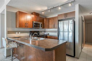 Photo 16: 1401 210 15 Avenue SE in Calgary: Beltline Apartment for sale : MLS®# C4299960