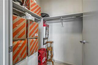 Photo 23: 1401 210 15 Avenue SE in Calgary: Beltline Apartment for sale : MLS®# C4299960