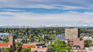 Photo 4: 1401 210 15 Avenue SE in Calgary: Beltline Apartment for sale : MLS®# C4299960