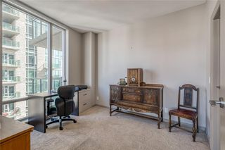 Photo 20: 1401 210 15 Avenue SE in Calgary: Beltline Apartment for sale : MLS®# C4299960