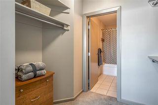 Photo 29: 1401 210 15 Avenue SE in Calgary: Beltline Apartment for sale : MLS®# C4299960