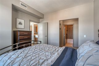 Photo 26: 1401 210 15 Avenue SE in Calgary: Beltline Apartment for sale : MLS®# C4299960
