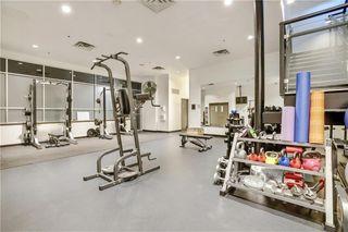 Photo 37: 1401 210 15 Avenue SE in Calgary: Beltline Apartment for sale : MLS®# C4299960