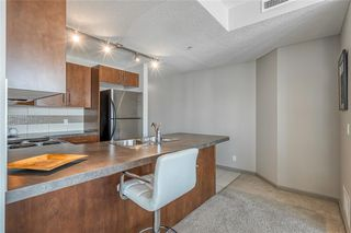 Photo 17: 1401 210 15 Avenue SE in Calgary: Beltline Apartment for sale : MLS®# C4299960
