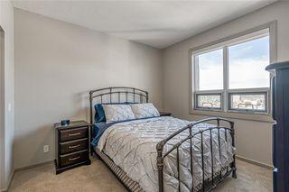 Photo 25: 1401 210 15 Avenue SE in Calgary: Beltline Apartment for sale : MLS®# C4299960