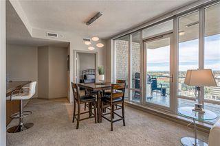 Photo 12: 1401 210 15 Avenue SE in Calgary: Beltline Apartment for sale : MLS®# C4299960