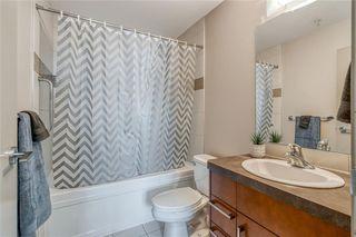 Photo 30: 1401 210 15 Avenue SE in Calgary: Beltline Apartment for sale : MLS®# C4299960