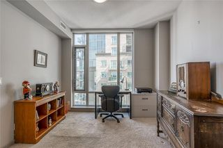 Photo 21: 1401 210 15 Avenue SE in Calgary: Beltline Apartment for sale : MLS®# C4299960