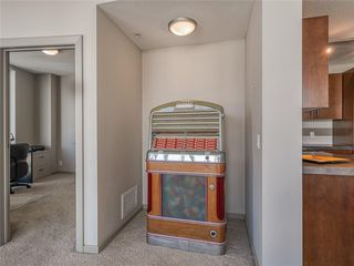 Photo 19: 1401 210 15 Avenue SE in Calgary: Beltline Apartment for sale : MLS®# C4299960