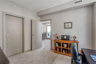 Photo 22: 1401 210 15 Avenue SE in Calgary: Beltline Apartment for sale : MLS®# C4299960