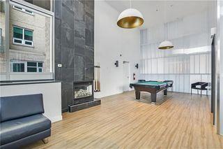 Photo 35: 1401 210 15 Avenue SE in Calgary: Beltline Apartment for sale : MLS®# C4299960