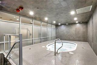 Photo 39: 1401 210 15 Avenue SE in Calgary: Beltline Apartment for sale : MLS®# C4299960