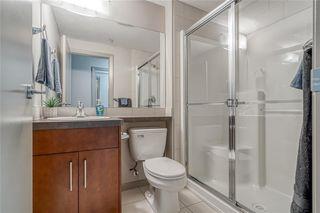 Photo 24: 1401 210 15 Avenue SE in Calgary: Beltline Apartment for sale : MLS®# C4299960