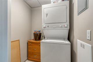 Photo 31: 1401 210 15 Avenue SE in Calgary: Beltline Apartment for sale : MLS®# C4299960