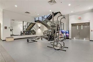 Photo 38: 1401 210 15 Avenue SE in Calgary: Beltline Apartment for sale : MLS®# C4299960