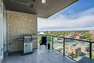 Photo 8: 1401 210 15 Avenue SE in Calgary: Beltline Apartment for sale : MLS®# C4299960
