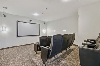 Photo 36: 1401 210 15 Avenue SE in Calgary: Beltline Apartment for sale : MLS®# C4299960