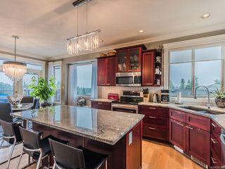 Photo 4: 3384 Greyhawk Dr in NANAIMO: Na Hammond Bay House for sale (Nanaimo)  : MLS®# 843008