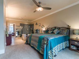 Photo 17: 3384 Greyhawk Dr in NANAIMO: Na Hammond Bay House for sale (Nanaimo)  : MLS®# 843008