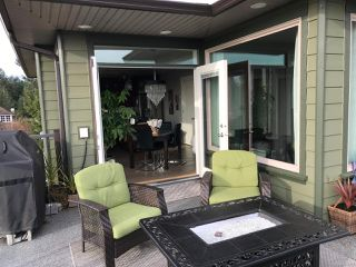Photo 34: 3384 Greyhawk Dr in NANAIMO: Na Hammond Bay House for sale (Nanaimo)  : MLS®# 843008