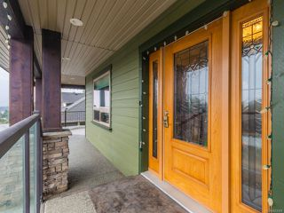 Photo 32: 3384 Greyhawk Dr in NANAIMO: Na Hammond Bay House for sale (Nanaimo)  : MLS®# 843008