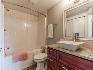 Photo 30: 3384 Greyhawk Dr in NANAIMO: Na Hammond Bay House for sale (Nanaimo)  : MLS®# 843008