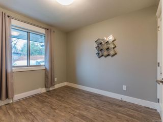 Photo 27: 3384 Greyhawk Dr in NANAIMO: Na Hammond Bay House for sale (Nanaimo)  : MLS®# 843008