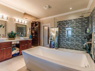 Photo 20: 3384 Greyhawk Dr in NANAIMO: Na Hammond Bay House for sale (Nanaimo)  : MLS®# 843008