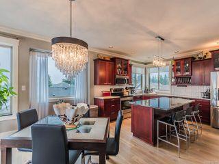 Photo 5: 3384 Greyhawk Dr in NANAIMO: Na Hammond Bay House for sale (Nanaimo)  : MLS®# 843008