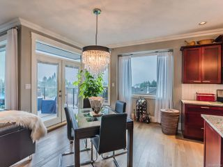 Photo 6: 3384 Greyhawk Dr in NANAIMO: Na Hammond Bay House for sale (Nanaimo)  : MLS®# 843008