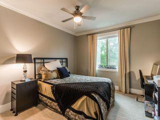 Photo 13: 3384 Greyhawk Dr in NANAIMO: Na Hammond Bay House for sale (Nanaimo)  : MLS®# 843008