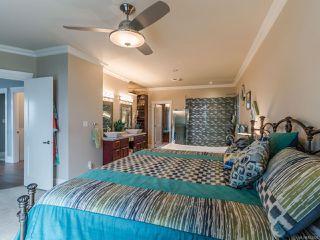 Photo 18: 3384 Greyhawk Dr in NANAIMO: Na Hammond Bay House for sale (Nanaimo)  : MLS®# 843008