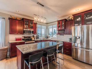 Photo 3: 3384 Greyhawk Dr in NANAIMO: Na Hammond Bay House for sale (Nanaimo)  : MLS®# 843008