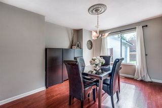"""Photo 6: 12028 CHESTNUT Crescent in Pitt Meadows: Mid Meadows House for sale in """"SOMERSET"""" : MLS®# R2470653"""