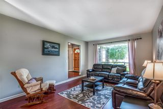 "Photo 5: 12028 CHESTNUT Crescent in Pitt Meadows: Mid Meadows House for sale in ""SOMERSET"" : MLS®# R2470653"