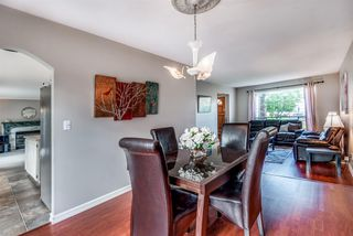 """Photo 7: 12028 CHESTNUT Crescent in Pitt Meadows: Mid Meadows House for sale in """"SOMERSET"""" : MLS®# R2470653"""