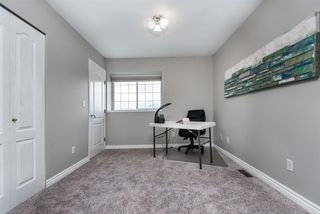 """Photo 19: 12028 CHESTNUT Crescent in Pitt Meadows: Mid Meadows House for sale in """"SOMERSET"""" : MLS®# R2470653"""