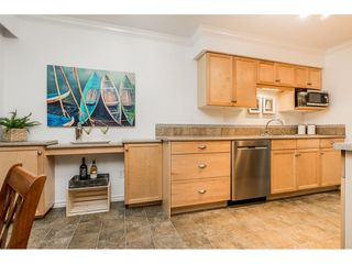 """Photo 10: 201 1355 FIR Street: White Rock Condo for sale in """"The Pauline"""" (South Surrey White Rock)  : MLS®# R2471185"""