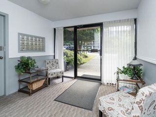 """Photo 20: 201 1355 FIR Street: White Rock Condo for sale in """"The Pauline"""" (South Surrey White Rock)  : MLS®# R2471185"""